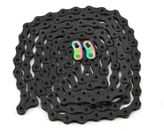 SRAM PC XX1 Eagle Chain w/ PowerLock (Black) (12 Speed) (126 Links) | relatedproducts