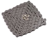 SRAM PC-1110 Chain w/ PowerLock (Silver) (11 Speed) (114 Links) | relatedproducts