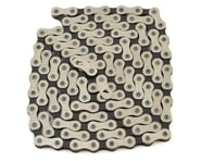 SRAM GX Eagle Chain (Silver) (12 Speed) (126 Links) | alsopurchased