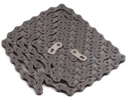 SRAM NX Eagle Chain w/ PowerLock (Silver) (12 Speed) (126 Links) | alsopurchased