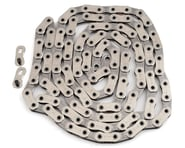 SRAM Red AXS Chain (Silver) (12 Speed) (114 Links) | alsopurchased