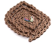 SRAM PC XX1 Eagle Chain w/ PowerLock (Copper) (12 Speed) (126 Links) | relatedproducts