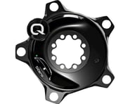 SRAM Quarq DZero PowerMeter Crank Spider Assembly 8-Bolt Non-Hidden Bolt 110 BCD | relatedproducts