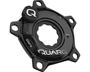 QUARQ DZero Powermeter Spider for Specialized, 110mm BCD, Spider Only | relatedproducts