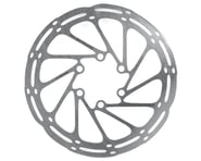 SRAM Centerline Disc Brake Rotor (6-Bolt) (1) | alsopurchased