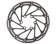 SRAM Centerline Disc Brake Rotor (6-Bolt) (1) (140mm) | alsopurchased