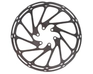 SRAM Centerline Disc Brake Rotor (6-Bolt) (1) (180mm) | product-also-purchased