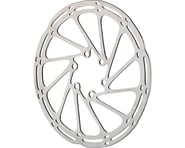 SRAM Centerline Disc Brake Rotor (6-Bolt) (1) (200mm) | alsopurchased
