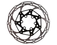 SRAM CenterLine X 2-Piece Disc Brake Rotor (6-bolt) (1) | product-related