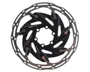 SRAM Centerline XR 2-Piece Rounded Rotor (6-Bolt) | relatedproducts