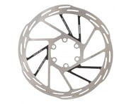 SRAM Paceline Disc Brake Rotor (Silver/Black) (6-Bolt) | relatedproducts