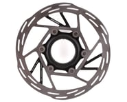 SRAM Paceline Disc Brake Rotor (Silver/Black) (CenterLock) | relatedproducts