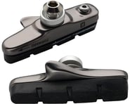SRAM Red/Force/Rival 2010 Dark Silver Brake Shoe & Pads by SwissStop (Pair) | alsopurchased