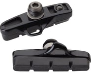 SRAM Red 2012 Brake Pad/Holder Kit (Black) (Pair) | relatedproducts