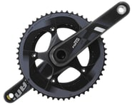 SRAM Force 22 Crankset (2 x 11 Speed) (GXP) | relatedproducts
