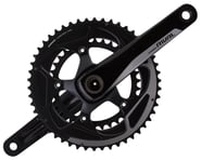 SRAM Rival 22 GXP 50-34T 11-Speed Crankset (172.5mm) | relatedproducts