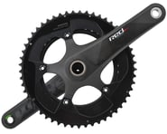 SRAM Red Crankset (Black) (2 x 11 Speed) (GXP Spindle) (C2) | relatedproducts