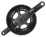 SRAM Red Crankset C2 GXP 11-Speed (52-36) | relatedproducts
