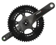 SRAM Red Crankset C2 BB30 11-Speed (52-36T)   relatedproducts