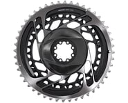 SRAM Red AXS Direct-Mount Chainrings (Polar Gray) | relatedproducts