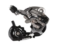 SRAM Force Rear Derailleur (Black/Silver) (10 Speed) (Short Cage) | relatedproducts