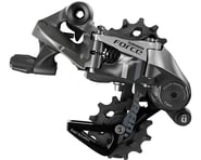 SRAM Force 1 Rear Derailleur (Grey) (1 x 11 Speed) (Short Cage) | relatedproducts