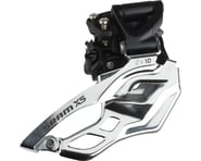 SRAM X5 Front Derailleur (2 x 10 Speed) | relatedproducts