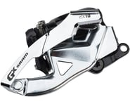 SRAM GX Front Derailleur (2 x 10 Speed) | relatedproducts