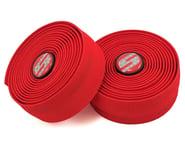 SRAM SuperSuede Handlebar Tape (Red) | alsopurchased