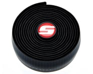 SRAM Red Textured Bar Tape (Black) | alsopurchased