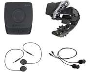 SRAM Red eTap AXS 1X Wireless Aero Groupset | relatedproducts
