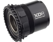 Zipp Freehub Kit (Cognition NSW) (SRAM XDR 11/12-Speed) | relatedproducts