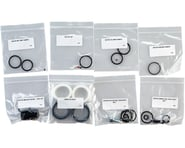 SRAM Fork Service Kits | relatedproducts