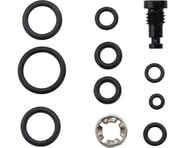 RockShox XLoc Full Sprint Remote Service Kit | relatedproducts