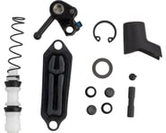 SRAM Guide RS Lever Internals Kit, 2nd Generation | relatedproducts