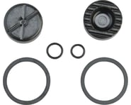 SRAM DB5 Caliper Piston Kit: 2 x 21mm | relatedproducts
