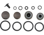 SRAM Guide Ultimate Caliper Piston Kit (16mm & 14mm) | relatedproducts