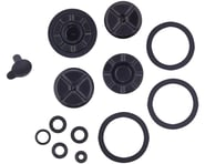 SRAM Caliper piston kit, 16/15mm Code R (B1) | relatedproducts