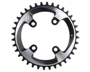 SRAM XX1 X-Sync Chainring (76mm BCD) (36T)   alsopurchased
