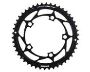 SRAM 11-Speed Outer Chainring (Black) (110mm BCD) | relatedproducts