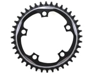 SRAM Force 1 X-Sync 1x Chainring (Black) (110 BCD) (Offset N/A) (40T)   alsopurchased