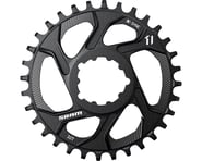 SRAM X-Sync Direct Mount Chainring (Boost) | relatedproducts