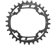 SRAM X-Sync Steel Chainring (Black) (94mm BCD) | relatedproducts