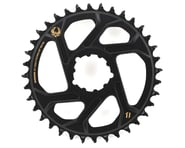 SRAM X-Sync 2 Eagle Direct Mount Chainring (Black/Gold) (Boost) | relatedproducts