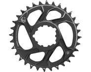 SRAM X-Sync 2 Eagle Direct Mount Chainring (Black) | relatedproducts