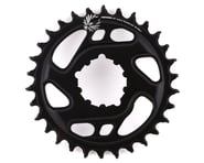 SRAM X-Sync 2 Eagle Cold Forged Aluminum Direct Mount Chainring | relatedproducts