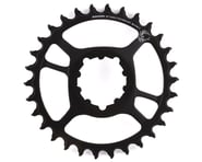 SRAM X-Sync 2 Eagle Steel Direct Mount Chainring (Boost) | relatedproducts