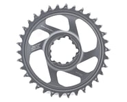 SRAM Eagle X-SYNC 2 Direct Mount Chainring (Polar Grey) | relatedproducts