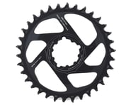SRAM Eagle X-SYNC 2 SL Direct Mount Chainring (Grey) (Boost) | relatedproducts