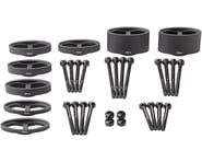 Zipp Vuka Aero C1 Riser Kit w/ Hardware (2 x 5 mm, 4 x 10mm, 2 x 30 mm) | relatedproducts